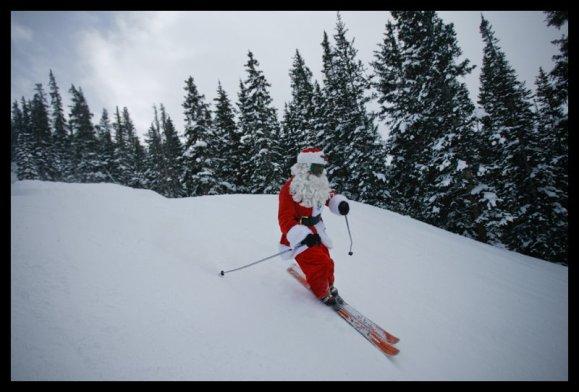 https://katstracks.files.wordpress.com/2012/02/christmas_ski_10.jpg?w=300