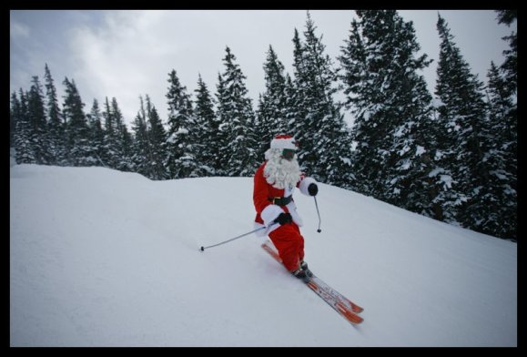 https://katstracks.files.wordpress.com/2012/02/christmas_ski_10.jpg?w=300
