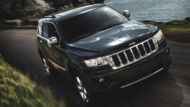 2011-Jeep-Grand-Cherokee-Overland-Brilliant-Black