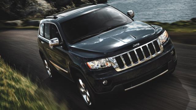 2011-Jeep-Grand-Cherokee-Overland-Brilliant-Black