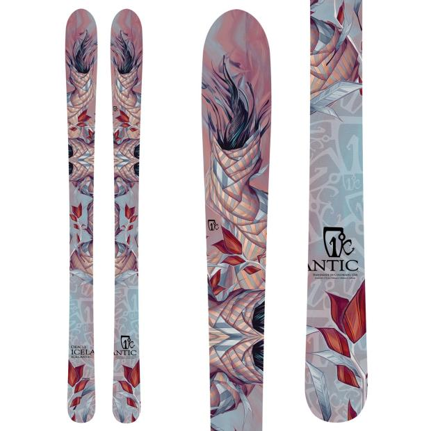 icelantic-oracle-skis-women-s-2013-none-top