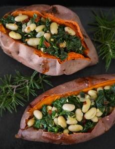 2012_12_19-sweetpotato1ED